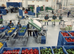 Challenges and Scope in Indian Cold Chain Industry