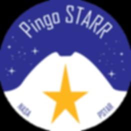 pingoSTARR_v4.png
