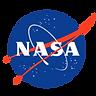 nasa-logo-web-rgb (1).png