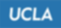 logo_UCLA_blue_boxed.png