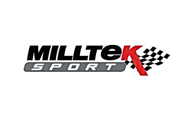 milltek.logo.white_large.jpg