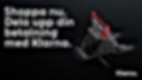Dela upp Banners_Merchants_B2C_01.png
