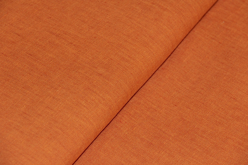Formentera orange