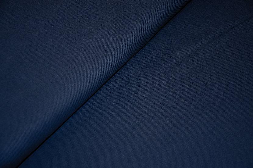 City-Jeans, dunkelblau