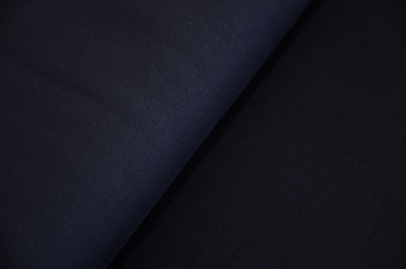 Sweat Mara, dunkelblau