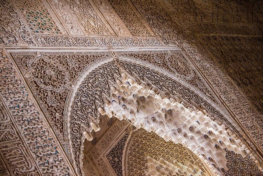 Alhambra Detail 3.jpg