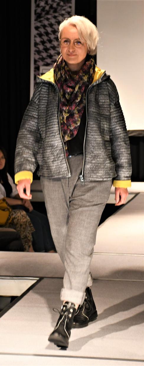 Modeschau-2021 (2).JPG