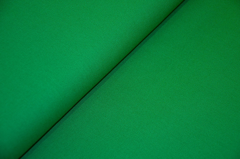 Pop Baumwolle, grün