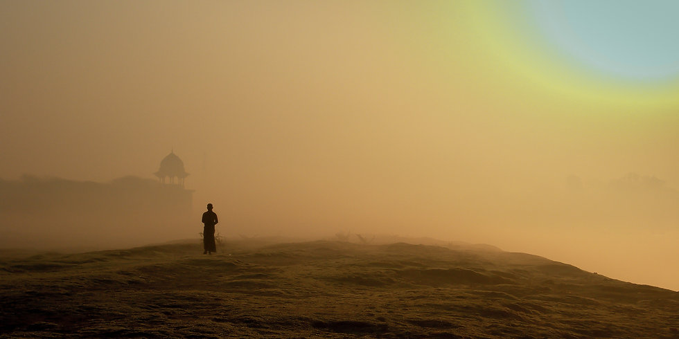 21. Boy emerging from mist.jpg