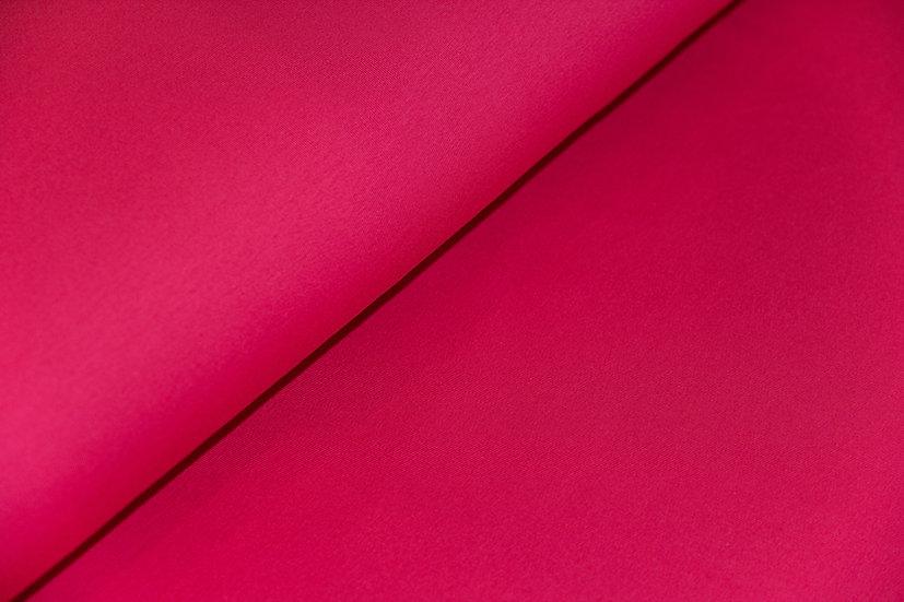Sweat Jutta, pink