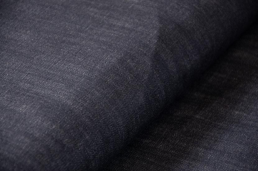 Baumwolle/Jeans