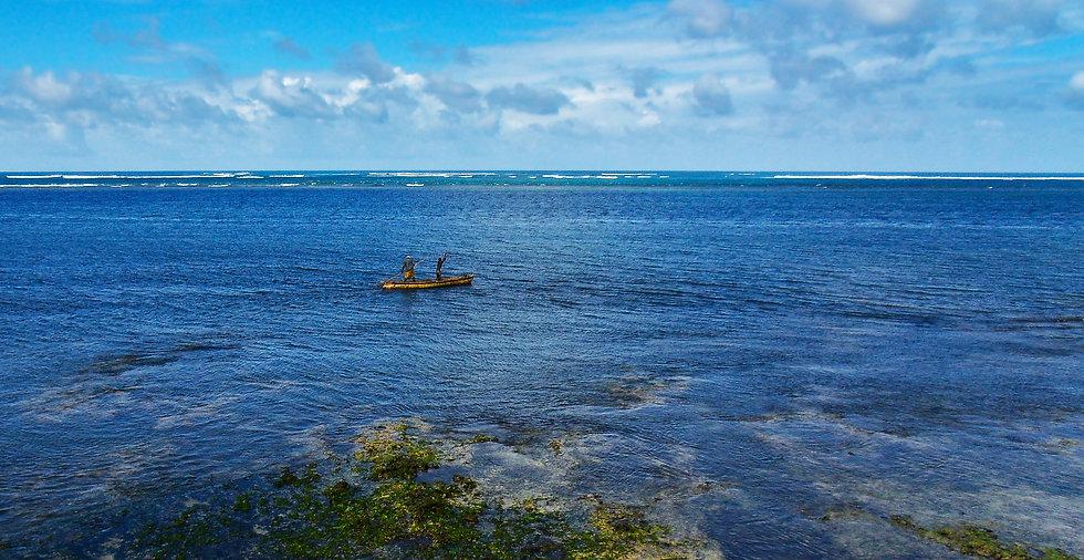26. Malindi Fishermen.jpg