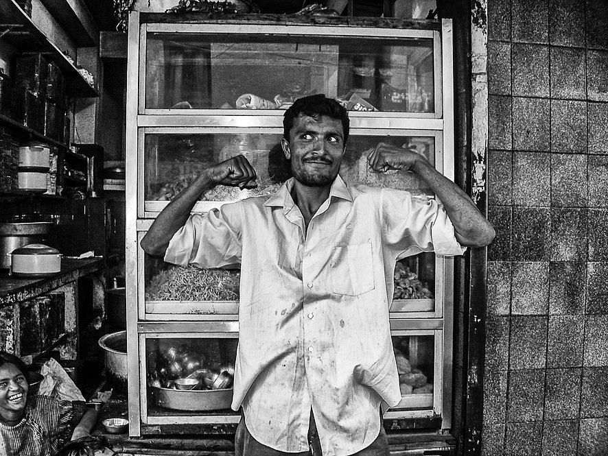 Gujarati street seller-2 Pshopped.jpg