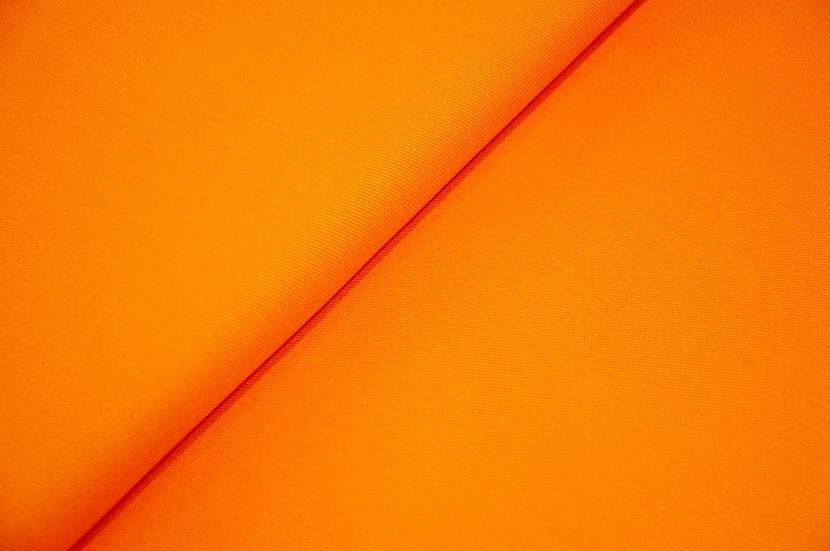 City-Jeans, orange