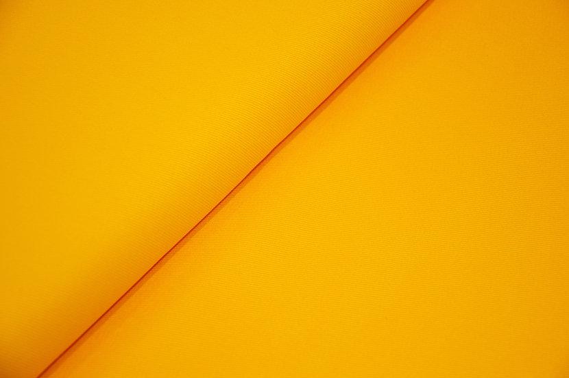 City-Jeans, gelb