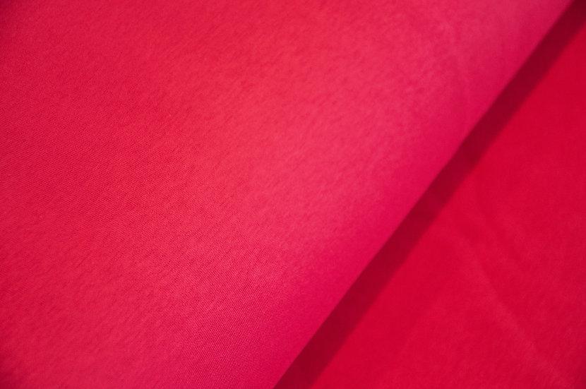 Sweat Mara, pink