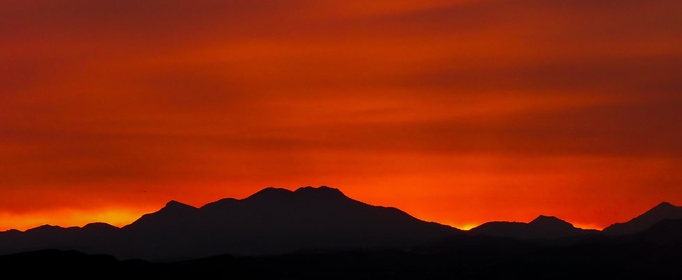 23. Alicante Sunset.jpg