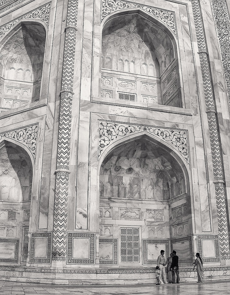 5. Taj Scale.jpg