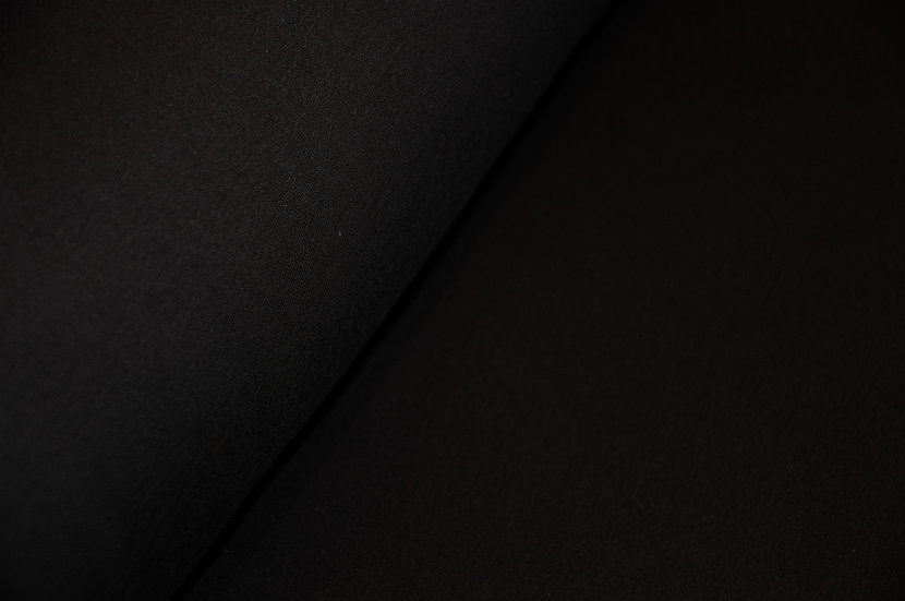Sweat Mara, schwarz