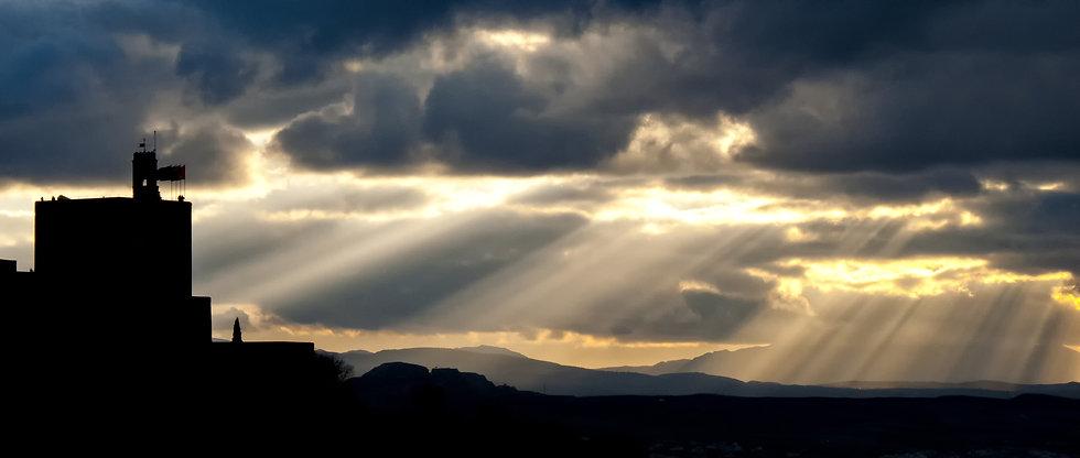 8. Alhambra Sunset Blue.jpg