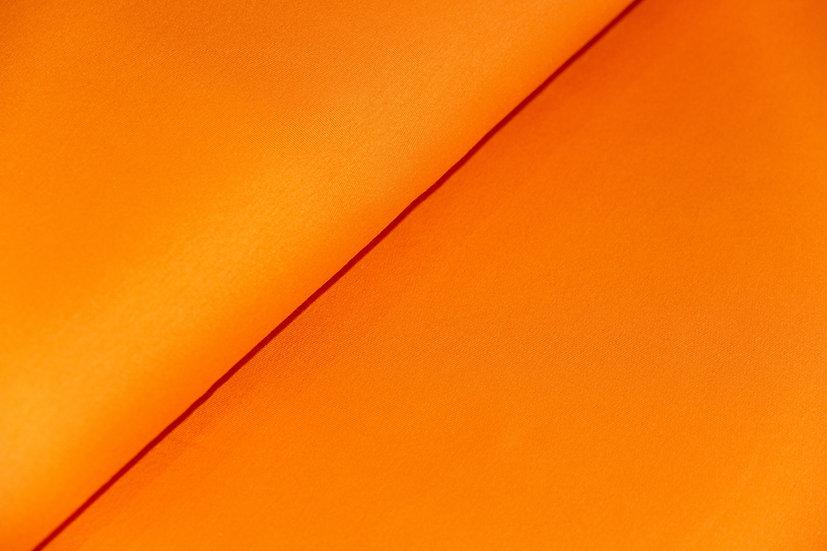 Sweat Jutta, orange