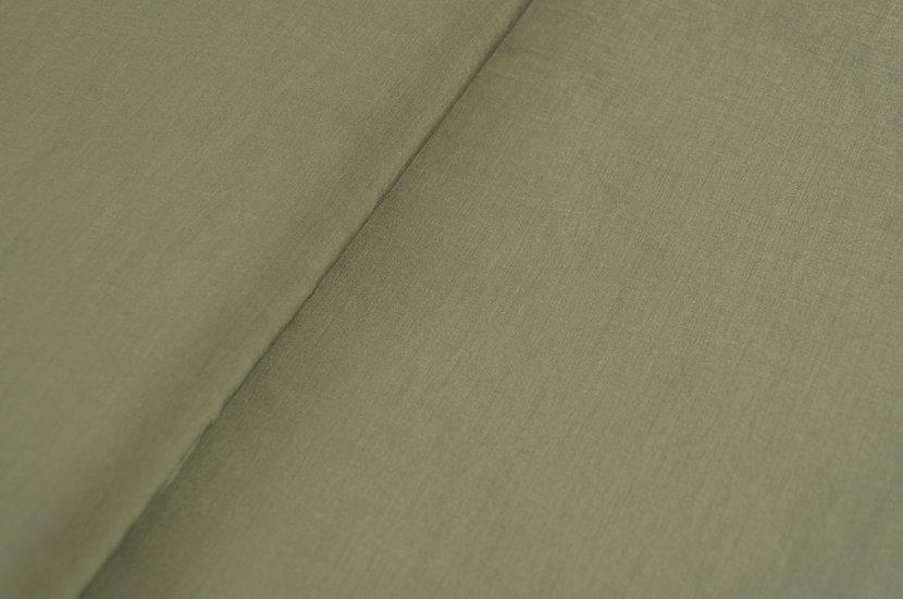 Viscose / Polyester