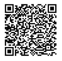 Screen Shot 2020-07-08 at 7.35.07 PM.png