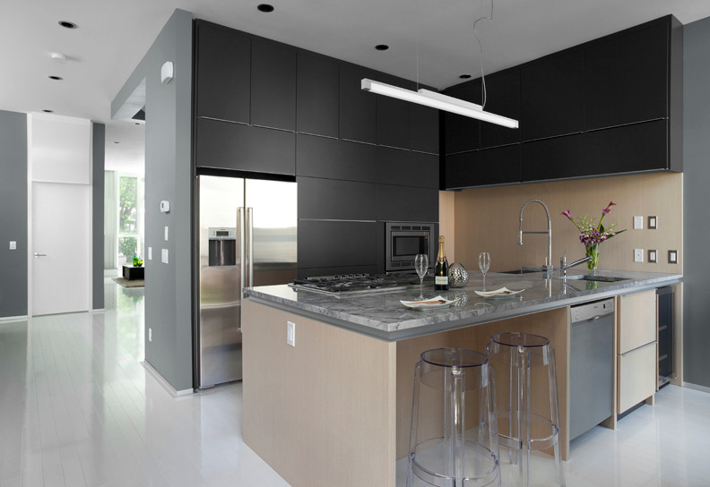 kitchen-western-livingjpg