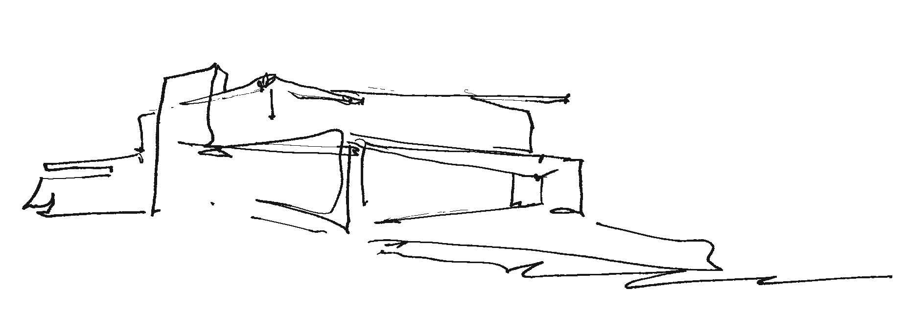 dma-hand-sketch-signaturejpg