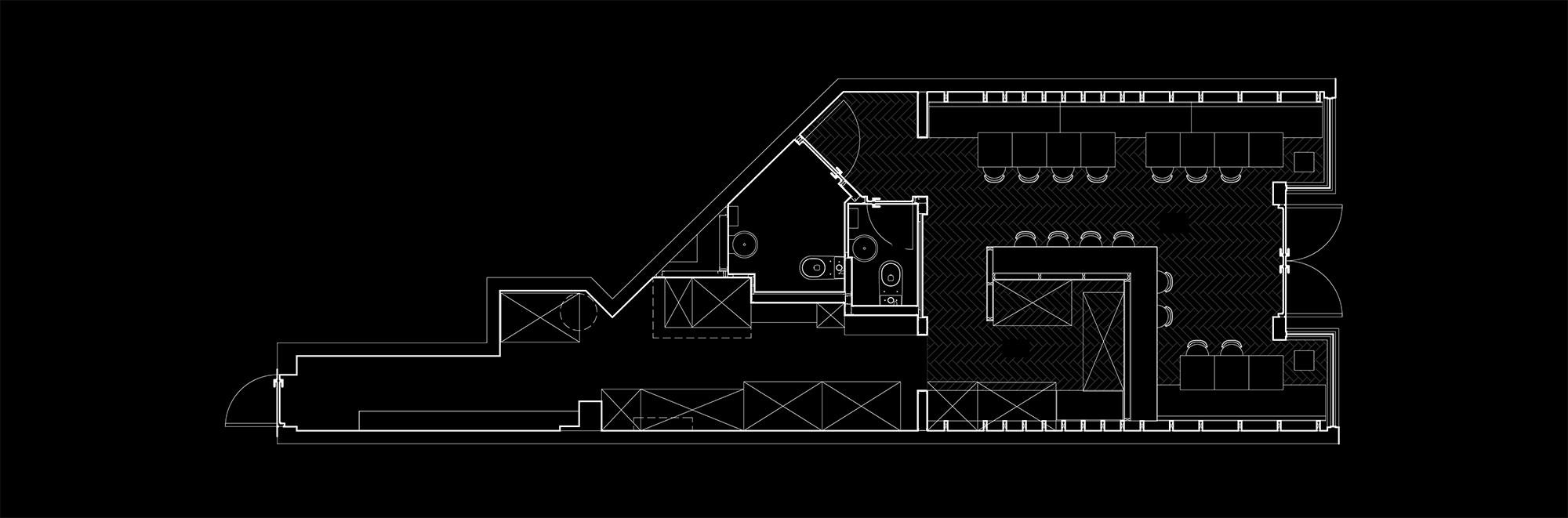 2014-07-wd-master-a-201-demo-main-plan