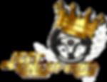 logo-fond-transparent2.png