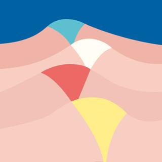 bikiniland5.jpg