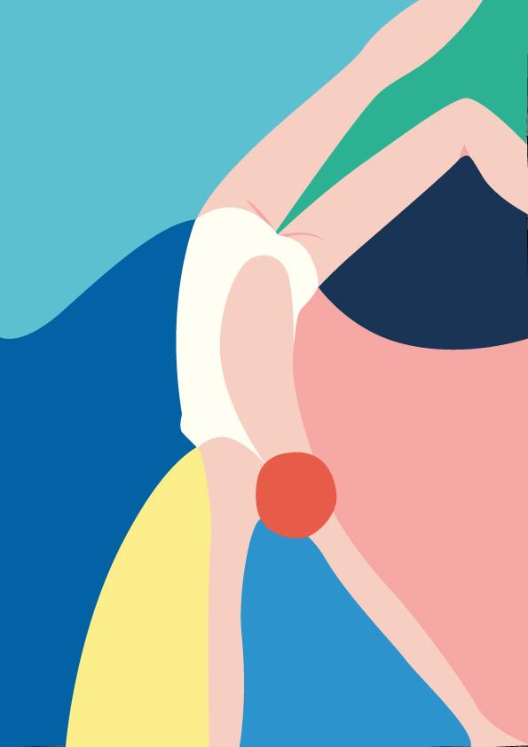 Schess_illustration-26_1