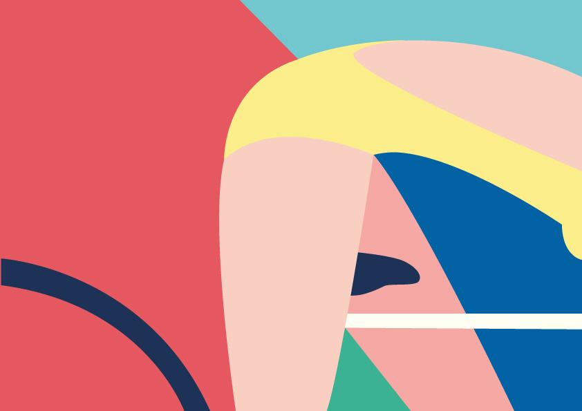 Schess_illustration-124