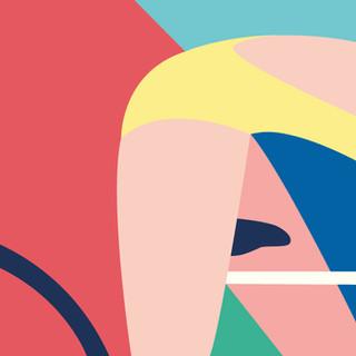 Schess_illustration-124.jpg