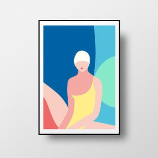 SCHESS_illustration_site1.jpg