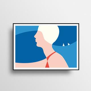 SCHESS_illustration_site9.jpg