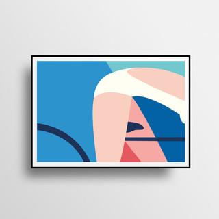 SCHESS_illustration_site10.jpg