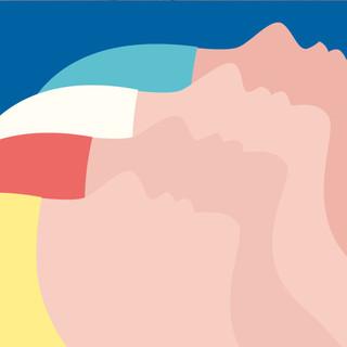 Schess_illustration-25_2.jpg