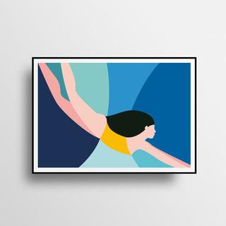 SCHESS_illustration_site8.jpg