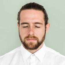 man in meditation, retreat.jpg