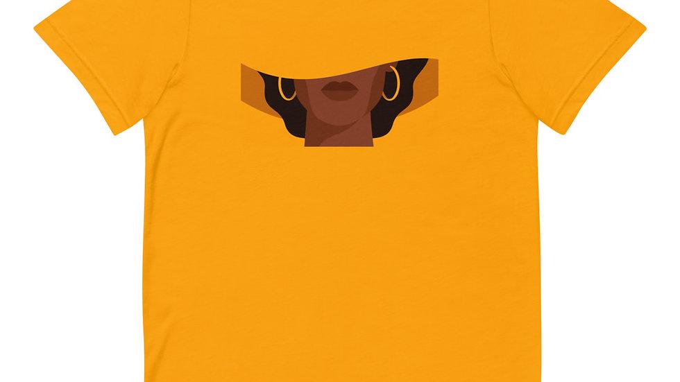 Sunday Stylin - Mikaela's Collection - Unisex T-Shirt