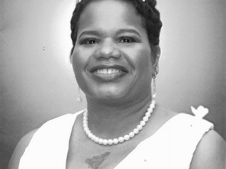 We are giving away a $500 Scholarship in honor of my aunt