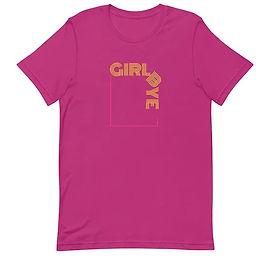 Girl Bye Pink.jpg