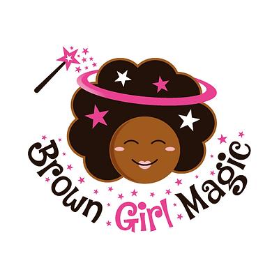 BrownGirlMagic.png