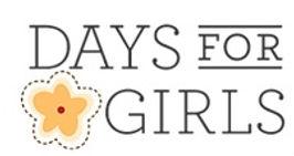 Days for girls .jpg