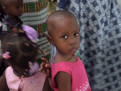 Africa Day 3 150