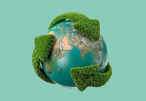 Sustentabilidade .jpeg