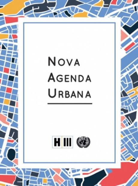 nova agenda urbana.jpg