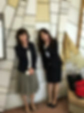 konku-ru-yousu (13).jpg